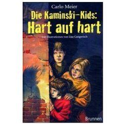 Die Kaminski-Kids - Hart auf hart