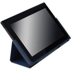 Futerał Malmo Krusell Tablet Sony Xperia Z Granatowy