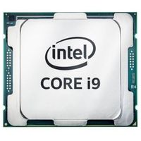 Intel procesor core i9-11900 box 2,5ghz, lga1200