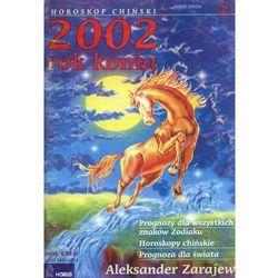 Horoskop chiński. 2005 rok koguta
