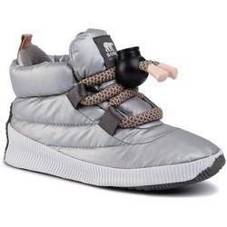 ab roller biedronka w kategorii Buty damskie (od Sneakersy