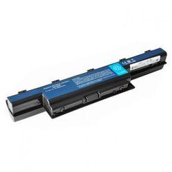 Bateria akumulator do laptopa Acer Aspire 4755ZG 6600mAh
