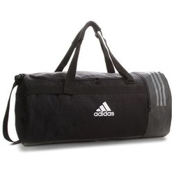 22ff52591df45 adidas originals mini airliner torba na ramie black white w ...