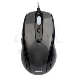 A4Tech N-708X mice