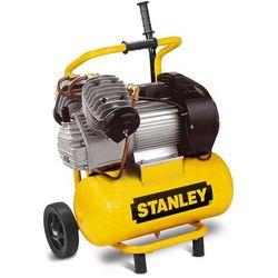 Kompresor olejowy 8119550STN022 24l 10bar Stanley