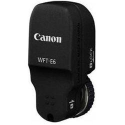 Canon WFT-E6B transmiter danych WiFi Dostawa GRATIS!