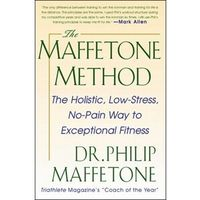 Maffetone Method