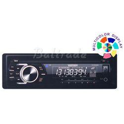 Voice Kraft 8620