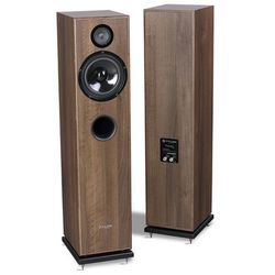 Pylon Audio Topaz 20