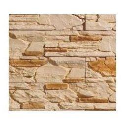 Kamień Dekoracyjny Lascar 2 Stones