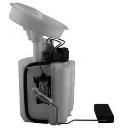 Pompa Paliwa MERCEDES C180 C200 C240 C230 C320...