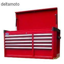 szafka narzędziowa 10 szuflad