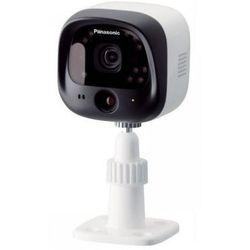 Kamera IP PANASONIC KX-HNC600FXW