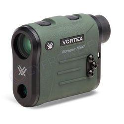Vortex Ranger 1000 Dostawa GRATIS!