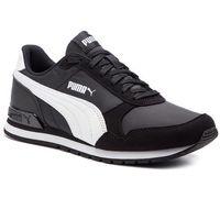 Sneakersy PUMA Vista Jr 369539 07 Bridal RosePuma White