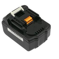 Akumulator bateria BL1815 do wkrętarki Makita 3000mAh 18V Li-Ion