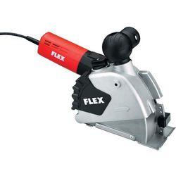 Bruzdownica FLEX MS 1706 FR-SET, 1400 W, śr. 140 mm, 4,6 kg