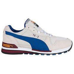 Puma TX-3 - 341044-77 Promocja iD: 7156 (-36%)
