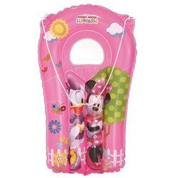 Deska do pływania dla dzieci Minnie i Daisy