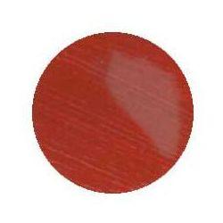 Farba akrylowa CREALL 12 - rdzawa czerwień