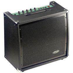 Stagg 60 BA - combo basowe 60 Watt