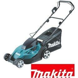 Makita LM 430 Dwbe