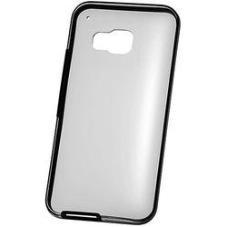 HTC Futerał Clear Case do HTC M9szary (99H20073-00) Darmowy odbiór w 19 miastach!