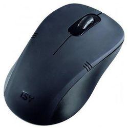 Mysz bezprzewodowa ISY IMW-1100-1