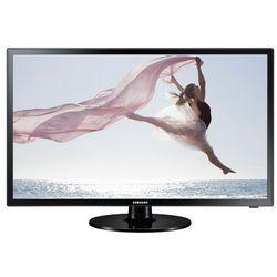 TV LED Samsung HG28EB675