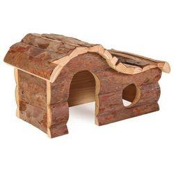 TRIXIE Domek Hanna House dla królików 43x28x22cm