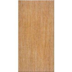 płytka gresowa Naturale orange 29,7 x 59,8 (gres) OP012-012-1