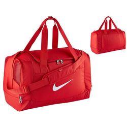 1ceb647244171 torby walizki nike torba - porównaj zanim kupisz
