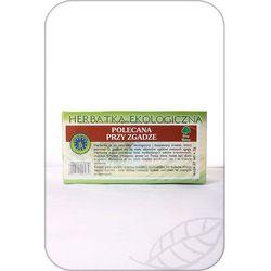 Herbatka Polecana Przy Zgadze 20 x 2 g