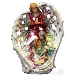 Figurka Dekoracyjna - Anioł (6)