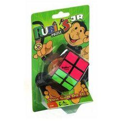 Kostka Rubika Junior Cube 2x2