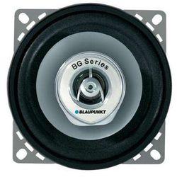 Głośnik BLAUPUNKT BGx 402