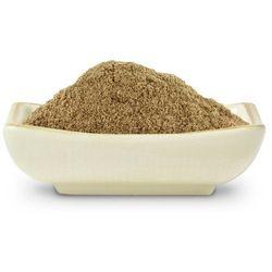Miodla indyjska (neem) w proszku 125g RAW