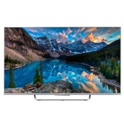 TV LED Sony KDL-50W807