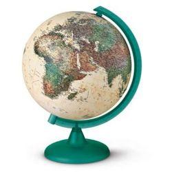 Camaleonte globus podświetlany, kula 26 cm Nova Rico
