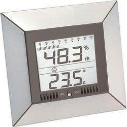 Termometr/Higrometr WS 9410