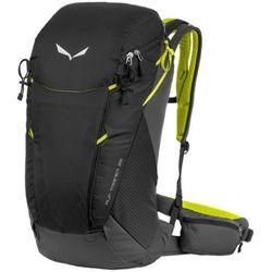 988229e24c372 plecaki turystyczne sportowe plecak skladany superlight tatonka ...