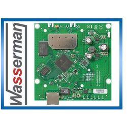 Mikrotik RouterBoard RB911-5Hn Lite5