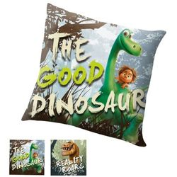 Poduszka Dobry Dinozaur