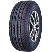 WINDFORCE Catchfors PCR 185/50 R16 81 V