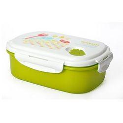 Pojemnik na żywność PROMIS TM95 ~Śniadaniówka~ LunchBox