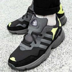 Męskie obuwie sportowe porównaj zanim kupisz