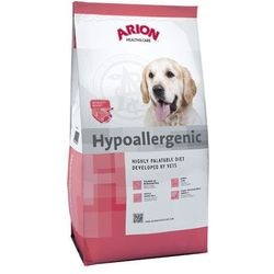 Arion Health&Care Hypoallergenic 12kg