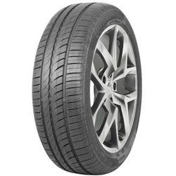 Pirelli CINTURATO P1 195/60 R15 88 V