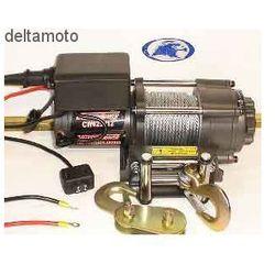 Wyciągarka samochodowa CW025V24