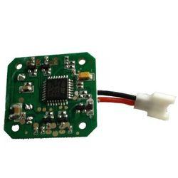 HM1306-10 Elektronika